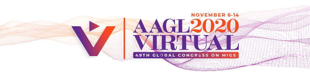 49th AAGL Global Congress on Minimally Invasive Gynecology
